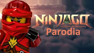 getlinkyoutube.com-!!!NINJAGO PARODIA!!!
