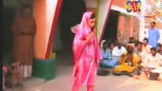 YouTube   Saraiki Singer Jamil Anjum  Allah Saeen Aa Yaar