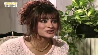 مرايا 99 - شغلة مبدأ    Maraya 99 - Sheghlet mabda2 HD