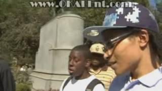 getlinkyoutube.com-Legendary Rap Battle