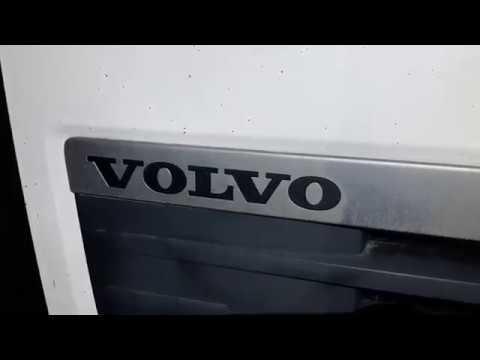 Где у Вольво S90 находится предохранитель приборной панели