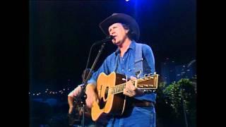 Billy Joe Shaver  -  Bottom Dollar