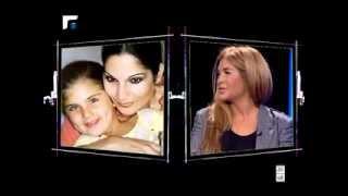 getlinkyoutube.com-Aline Lahoud - Nas w Nas II ألين لحود - ناس وناس