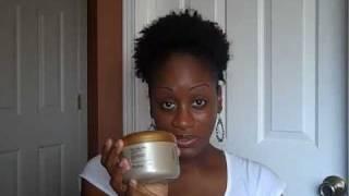 getlinkyoutube.com-Kera Care Twist & Define Cream and Butter Cream