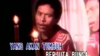 getlinkyoutube.com-AIR MATA CINTA mandar mahesa  nadi barakah    lagu dangdut   Rama Fm Ciledug Cirebon   YouTube