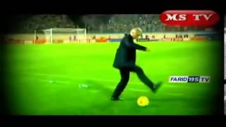 getlinkyoutube.com-لقطات مضحكة - كرة قدم 2013