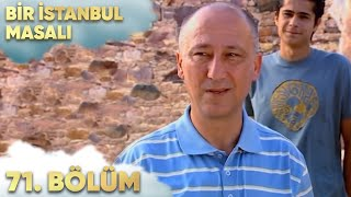 getlinkyoutube.com-Bir İstanbul Masalı 71. Bölüm