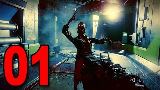 "getlinkyoutube.com-Black Ops 3 ""NIGHTMARES"" - Part 1 - ZOMBIES CAMPAIGN! (Zombie Singleplayer Mode)"