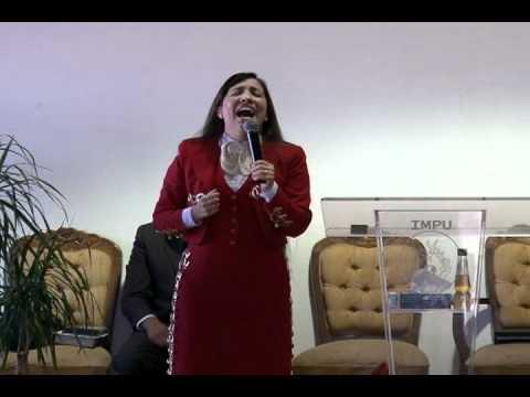 Hmna Gladys Muñoz Gracias
