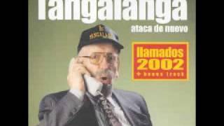 getlinkyoutube.com-Dr. Tangalanga - 15. Carne dura