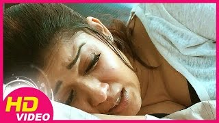 getlinkyoutube.com-Raja Rani | Tamil Movie | Scenes | Clips | Comedy | Songs | Arya comes home drunk