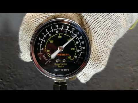 Двигатель Great Wall для Hover 2005-2010