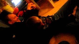 getlinkyoutube.com-dad and simon wrestling