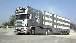 getlinkyoutube.com-scania longline 164 V8 580