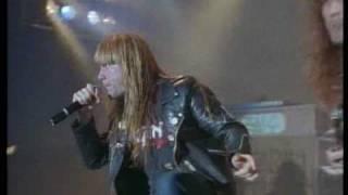 getlinkyoutube.com-Iron Maiden - Aces High - Official Video