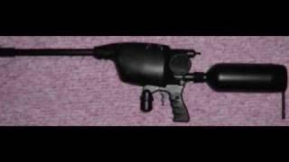 getlinkyoutube.com-Ajax Automatic Airgun