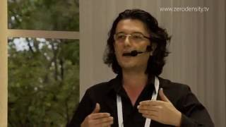 getlinkyoutube.com-Reality Virtual Studio IBC 2016