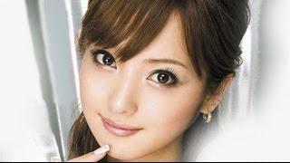 getlinkyoutube.com-【衝撃】可愛い・美人女性芸能人の変顔はしょうもないのか?ポテンシャルが違う!