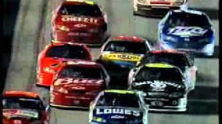 getlinkyoutube.com-2005 Pepsi 400 Race Rewind