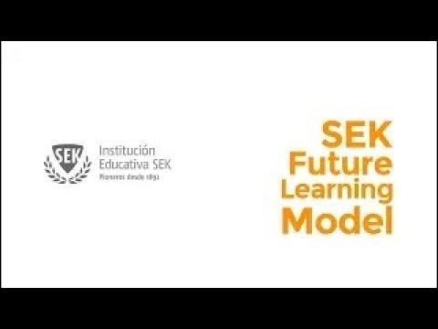 SEK Future Learning Model