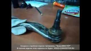 getlinkyoutube.com-Ремонт шаровых Петрозаводск