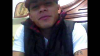 getlinkyoutube.com-llevandola calmado. Adan Ft Thug pool