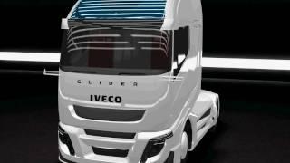 getlinkyoutube.com-Iveco Glider Concept Video.avi