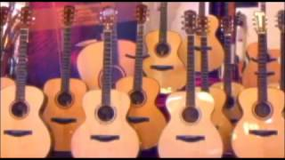 getlinkyoutube.com-Eastman Guitars