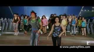 getlinkyoutube.com-رقص هندي روعة1.flv