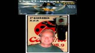 getlinkyoutube.com-RADIO CAROLINA ...RECUERDOS...CAROLINA DISCOTHEQUE RRC