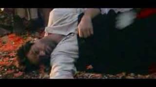 getlinkyoutube.com-Devdas final scene