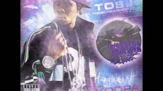 getlinkyoutube.com-On a Roll (6TreGangsta & Trae Tha Truth) Chopped & Screwed