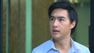getlinkyoutube.com-Win & Kwan (04-KWR) Ex.10 ทำร้ายคนที่ฉันรัก  T.T )