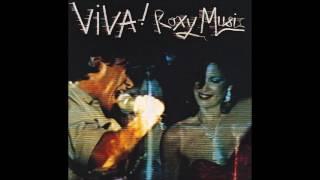 getlinkyoutube.com-Roxy Music Viva! Live Full Album