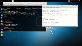 getlinkyoutube.com-Fix airmon ng atau aircrack kali linux 2.0  Ver 1