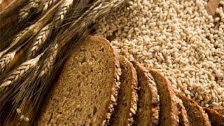 getlinkyoutube.com-الفوائد الصحية للخبز الأسمر الأسود واختلافه عن الخبز الأبيض