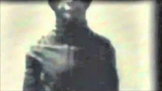 getlinkyoutube.com-Roswell Crash Survivor Area 51 Footage