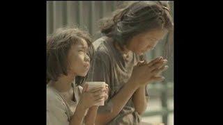 Orang Kaya Jadi Pengemis Mencari Orang Baik Hati...