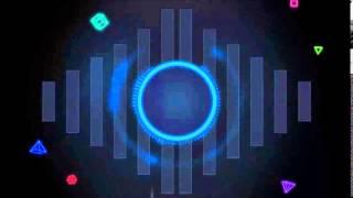 getlinkyoutube.com-Intro No Text + Dowload