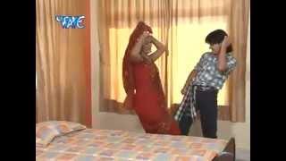 getlinkyoutube.com-Kahe Khatir Le Aayila Gawanwa   YouTube