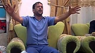 getlinkyoutube.com-الشاعر حيدر الشيباني قصيدة وصف بها رجولة الامام العباس ع بكل تفاصيله