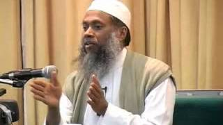 getlinkyoutube.com-Bangla Tafseer 079 Surah An Nazi'at by Sheikh Abdul Qaiyum