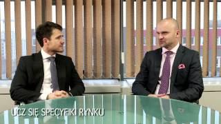 Rafał Brzoska twórca Inpost