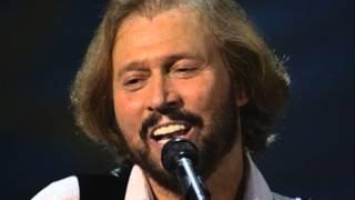 getlinkyoutube.com-Bee Gees - How Deep Is Your Love (Live in Las Vegas, 1997 - One Night Only)