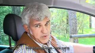 getlinkyoutube.com-LAND ROVER FREELANDER VS DACIA DUSTER
