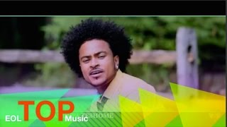 getlinkyoutube.com-Andupa Teshome - Mahamud Ga - (Official Music Video) - New Ethiopian Music 2015