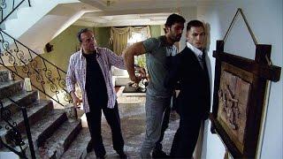 getlinkyoutube.com-Onur kardeşi Baran'ı yakalattı!