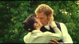 getlinkyoutube.com-The Book of Love - Jane Austen Films
