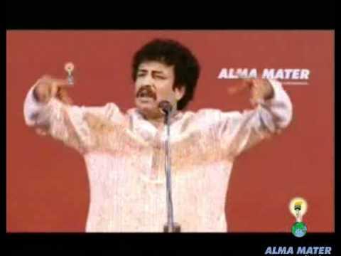 21 August Part 4 (Alma Mater T T Rangarajan Sunday Live Program)