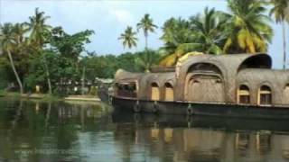 getlinkyoutube.com-Kerala Tourism